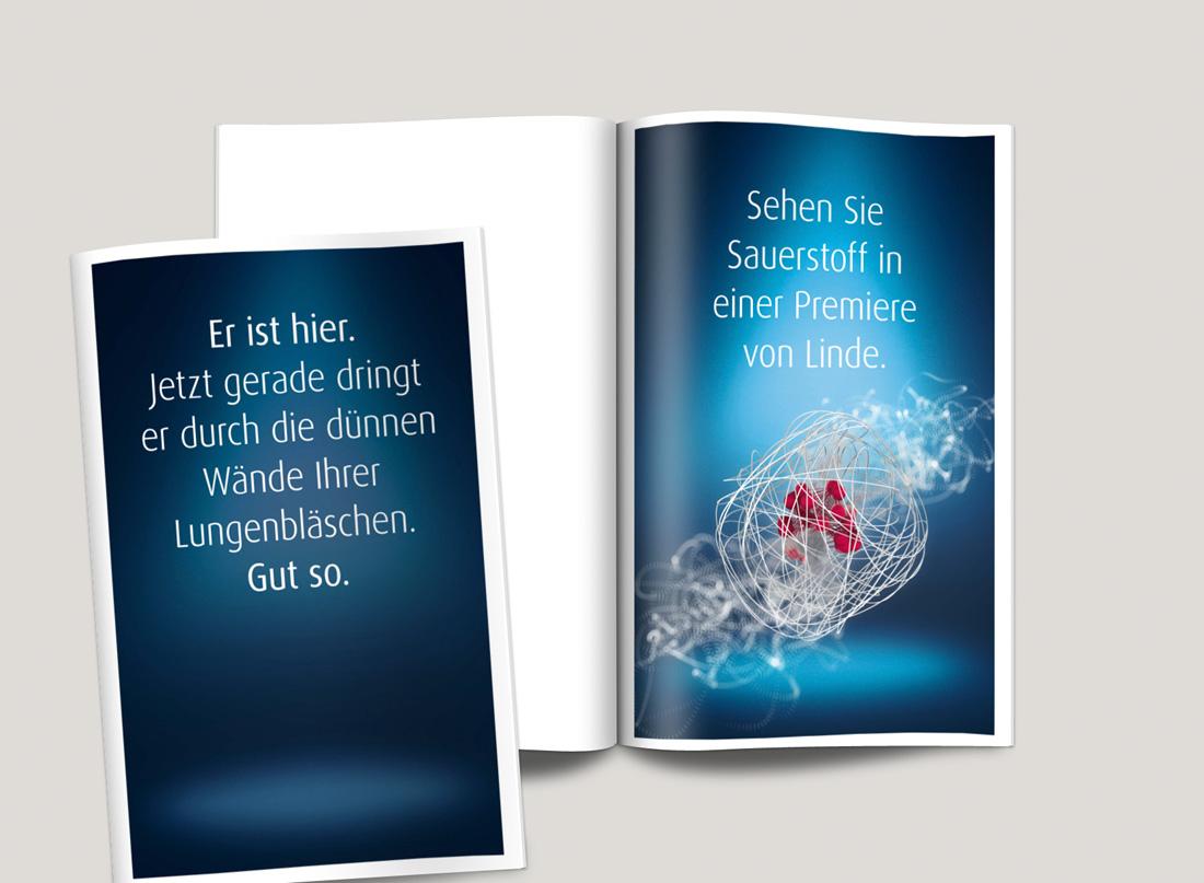 Linde_Magazin_1