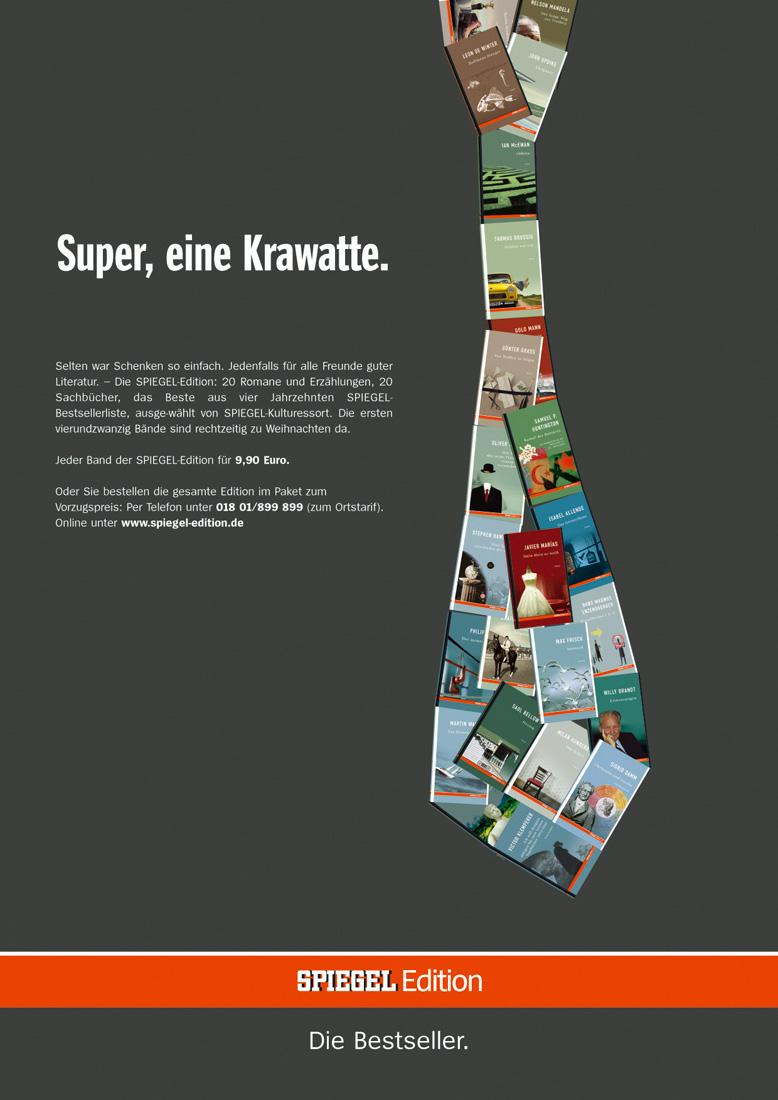 Spiegel_Edition_012_Krawatte