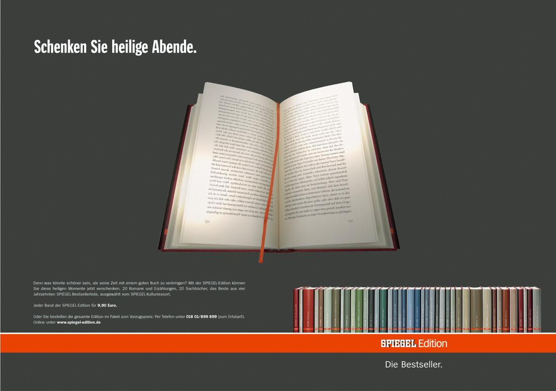 Spiegel_Edition_021_Heilige