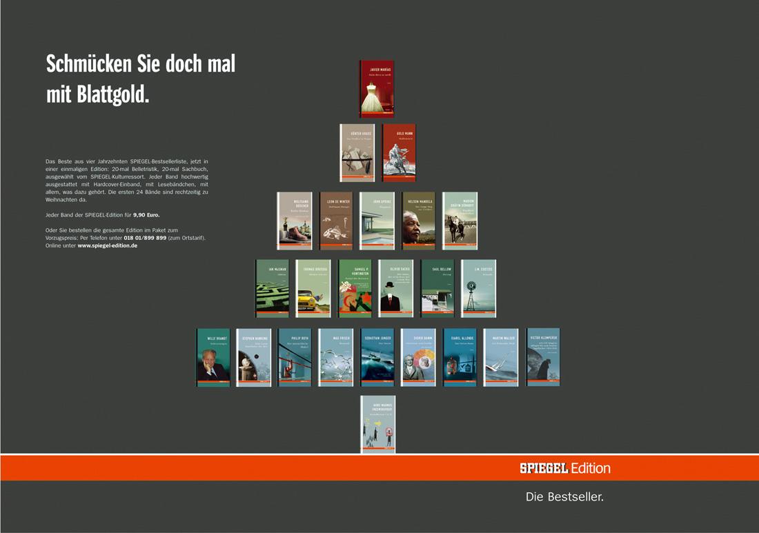 Spiegel_Edition_022_Blattgold